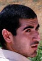 روحالله حسینی