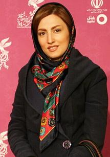 سمیرا حسینی