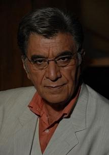 محمد برسوزیان