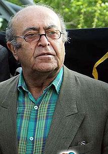 محمد ابهری