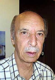 محمود حریرچیان
