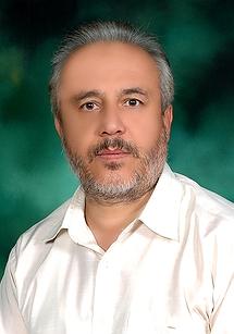 مسعود چوبین