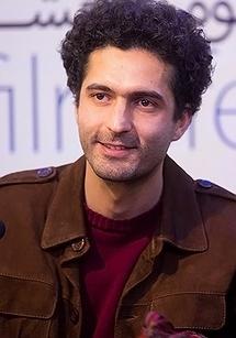 میلاد حسینپور