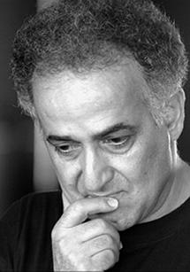 نادر رجبپور