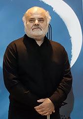 محمدهادی قمیشی