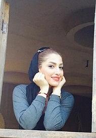 ثمیلا شفیعی