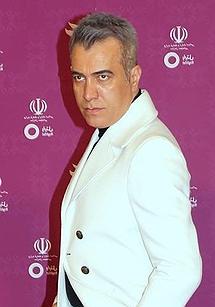 رضا شریفنژاد