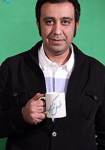 فرید ناصرفصیحی