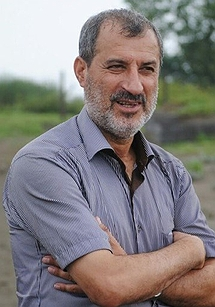 محمد مایلیکهن
