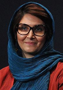 مرجان اشرفیزاده