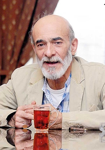 سید ضیاءالدین دری