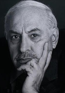 اسماعیل داورفر