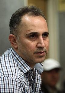 حسین تبریزی