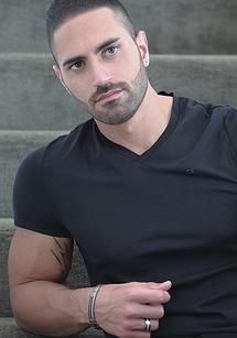 رامی عطاالله