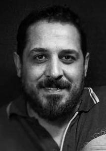 سیدجلال موسوی