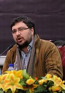 حسین ترابنژاد