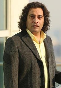 محسن دارسنج
