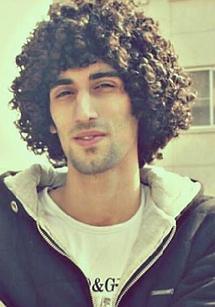 مجتبی بلال حبشی