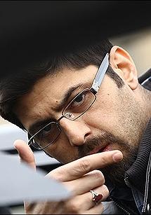 محمد حمزهای