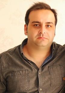 حامد مختاری