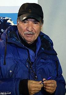 نظامالدین کیایی