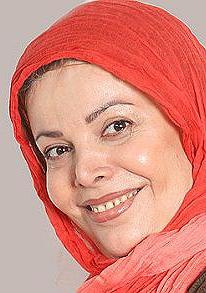 عطیه غبیشاوی