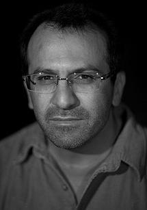 بهمن اردلان