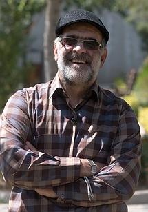 اصغر نقیزاده