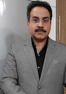 محمد نظری