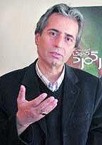 مسعود رسام