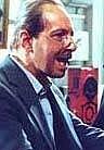 امرالله صابری