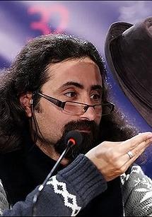 مسعود سلامی