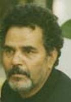 محمدولی احمدلو