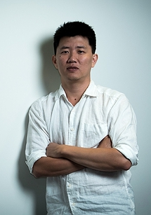 Kek Huat Lau