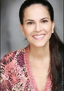 Mariana Tosca