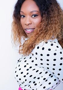 Dominique Moore