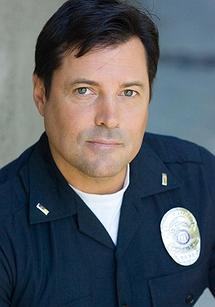 Jeff Rector