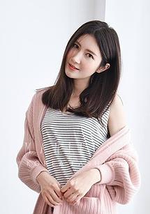 Alina Fang-Ting