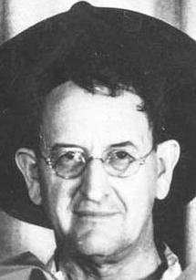 Leon Weaver