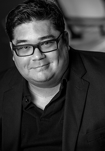 Angel M. Huerta