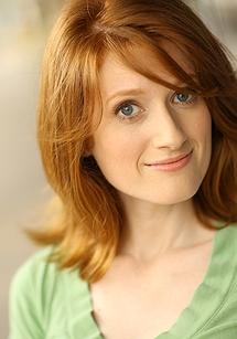 Katherine McClain