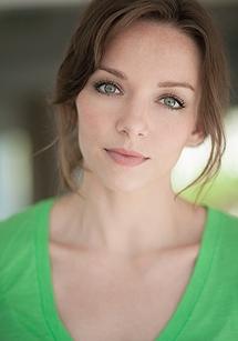 Rya Meyers