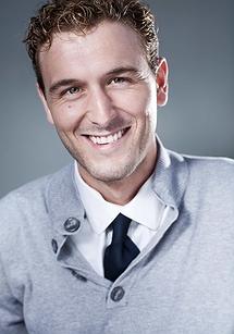 Peter Schueller