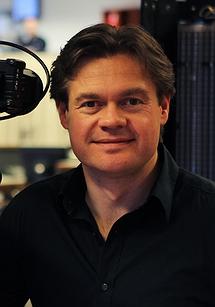 Svend Ploug Johansen