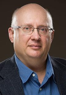 Joe Ochman