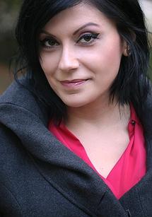 Annamaria Lorusso