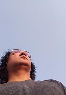 Vipin Parashar