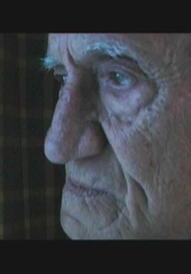 Pierre Ebert