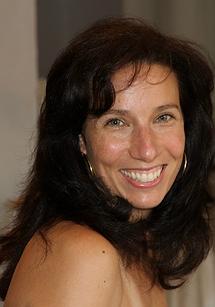 Barbara Kymlicka