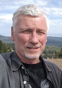Robert Bielak